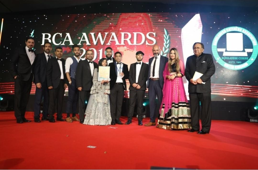 BCA-Awards-2019