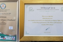 Tiffin-Cup-and-BCA